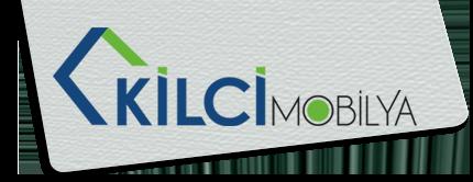 Kilci Mobilya - Kayseri Mobilya